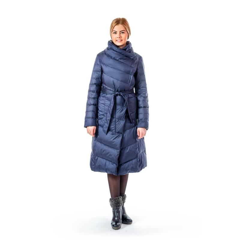 725f56ddc2800 Пуховик STYLEX - зимняя женская верхняя одежда Екатеринбург