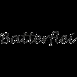 Batterflei
