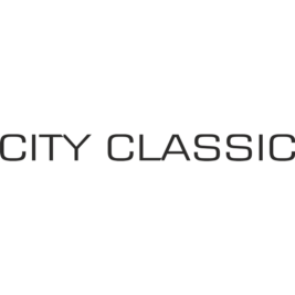 City Classic Collection