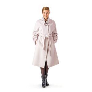 модные пальто весна 2018, тренды, актуально