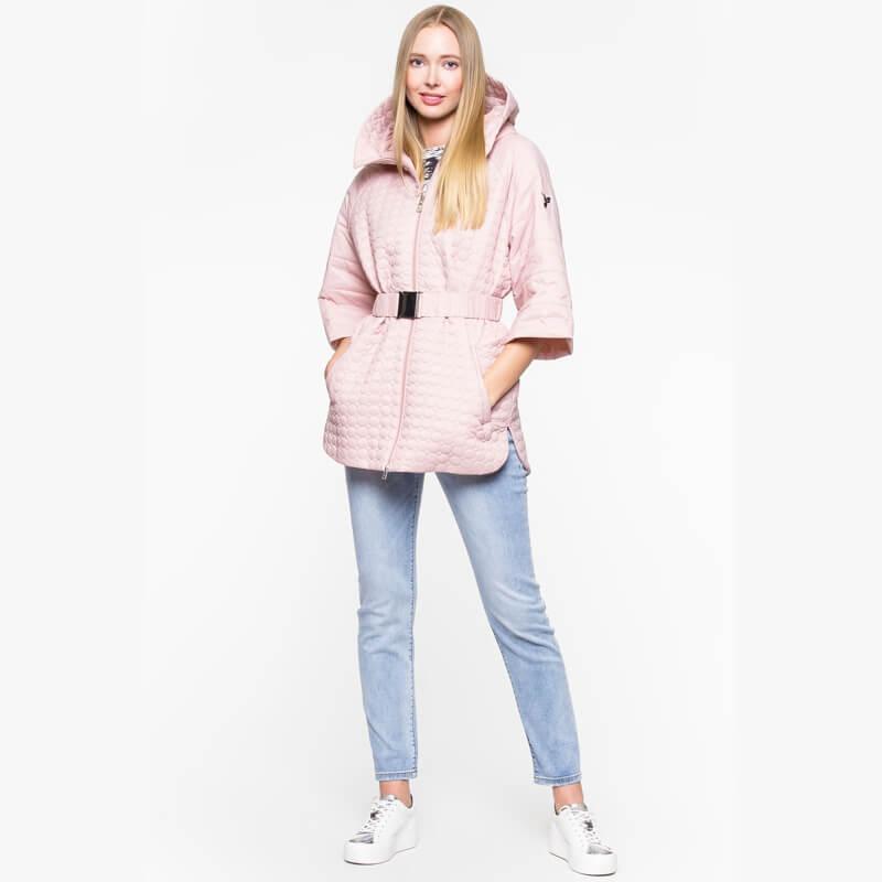 Интернет магазин женской одежды - Studio Donna - Платья