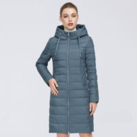 Пальто Miegofce