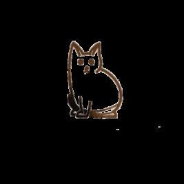 FineBabyCat