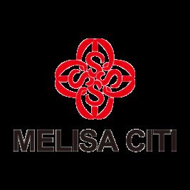 Melisa Citi