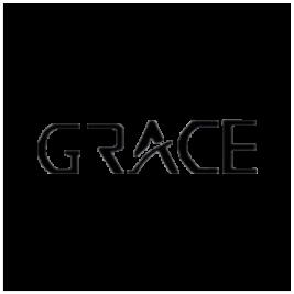 Snow Grace