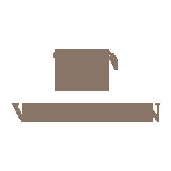 VO-TARUN