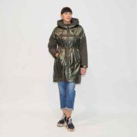 Куртка Snow Grace