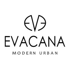 EvaCana